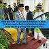 [DEDAH] PANAS!!! 2 Persoalan Yg Agong Bangkitkan Menyebabkan Tun M Tertunduk Malu... Tak Mungkin Khairuddin Akan Dedahkan Hal Ini... #SahabatSMB