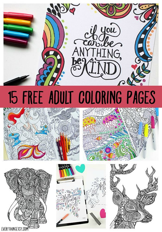 http://www.everythingetsy.com/2015/08/printable-coloring-pages-for-adults-15-free-designs/#wrap