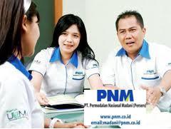 http://rekrutkerja.blogspot.com/2012/05/pt-permodalan-nasional-madani-persero.html