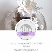 http://diytozts.blogspot.com/2019/11/papierowo-cykl-pod-patronatem-itd.html