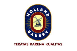 Info Lowongan Kerja Via Pos Holland Bakery Jakarta Utara