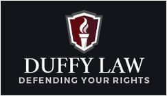 duffy_law_scholarship