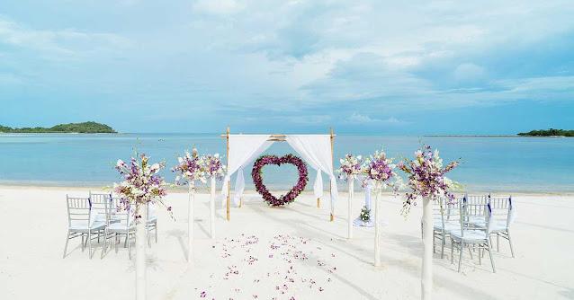 Plan Destination Wedding on a Budget