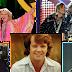Suécia: Mais artistas confirmados no 'Hall of Fame' do Melodifestivalen