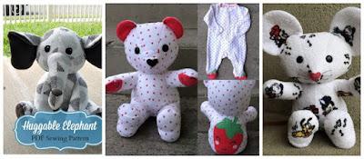 muñecos-ropa-reciclada-bebé