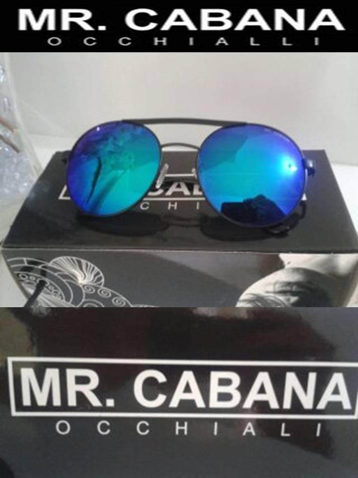 Se você é apaixonada por óculos aproveite e dê uma passadinha na MR.CABANA,  confira os ótimos preços e levem pra casa um óculos de boa qualidade, ... af200203e2