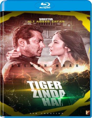 tiger zinda hai full movie download hd 1080p blu ray