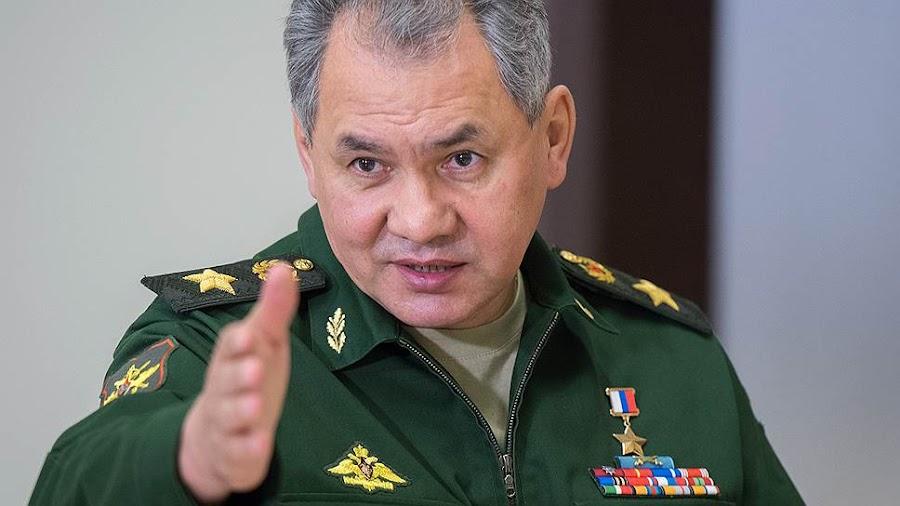 Россия выведет своих военных из состава СЦКК: заявление МИД РФ
