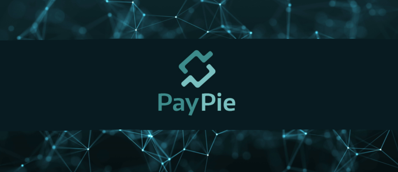 Paypie Token Market ICO analysis