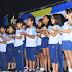 Rondônia é o primeiro estado do Brasil a implementar Programa Criança Protegida