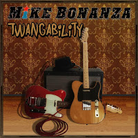 Independent Music Promotion - Independent Music Discovery and Downloads - Independent Music MP3s WAVs CDs Posters Merch Concert Tickets - mike bonanza -country music