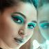 12 Maquiagens para o Carnaval 2020
