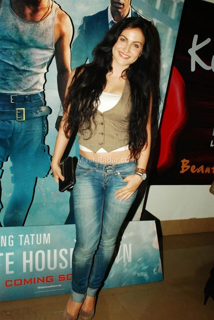 Hot Photos Portal - Actress Hot Photos, Hot Actress