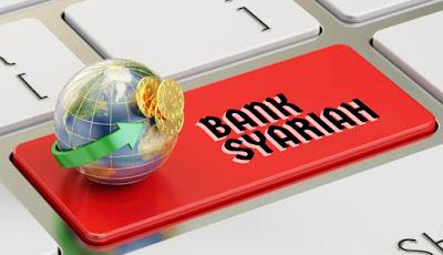 Efektivitas Audit Syariah di Bank Syariah: Faktor-Faktor Yang Mempengaruhi