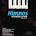 Instrumentales Piano Vol. 2 | Seleccion musical himnos | Escucha en línea