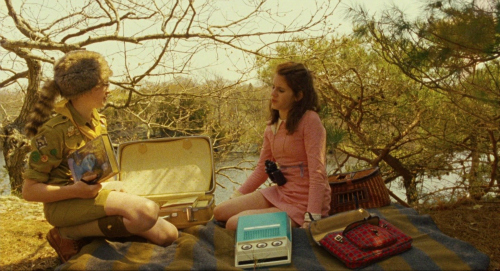 moonrise-kingdom-2012-sam-suzy
