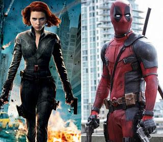 10 Karakter Anti Heroes terbaik