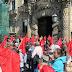 Falta de obras y servicios obliga a campesinos de Hidalgo a tomar las calles, MAN ¡