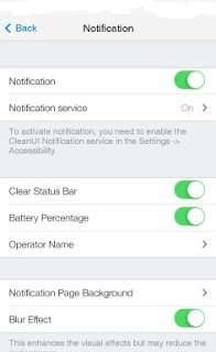 Android Phone Ko iPhone iOS Me Covert Kaise Kare