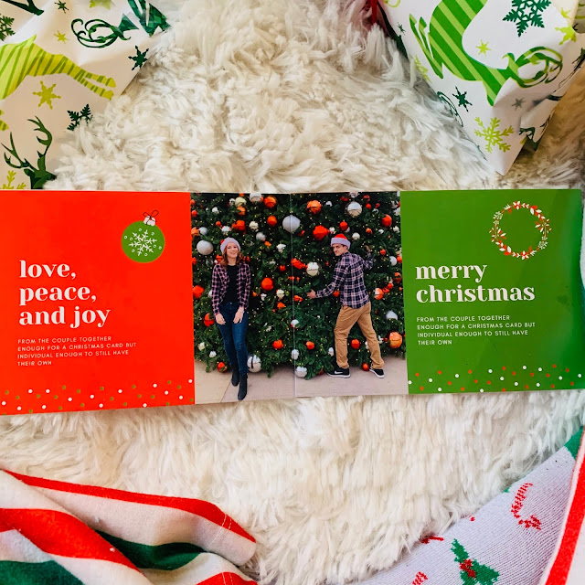 new couple christmas cards, new couples funny christmas card, couple holiday cards, in a relationship holiday cards, in a relationship christmas cards, not married holiday cards, not married holiday cards, not married couple holiday cards, not married couple christmas cards, couples christmas card ideas