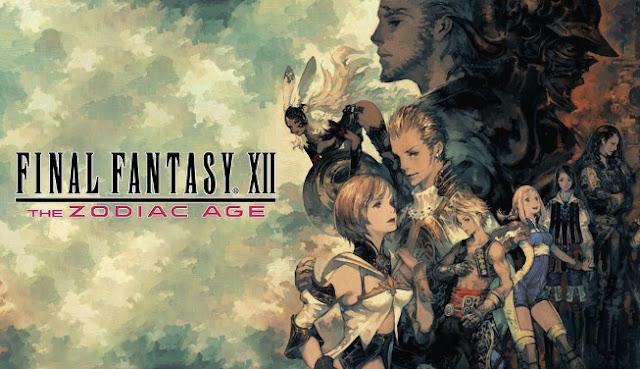 Final-Fantasy-XII-The-Zodiac-Age-Free-Download