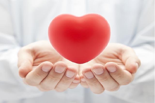 Inilah 10 Tanda Jika Hati Seseorang Itu Telah Mati Dalam Islam