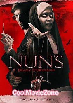 Nun's Deadly Confession (2019)