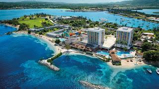 Best Honeymoon Destinations in Jamaica montego bay