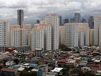 Hal Harus Anda Perhatikan Saat Akan Menyewa Apartemen di Jakarta Pusat