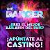 """ESPAÑA: PARTICIPA EN EL CASTING PARA """"THE DANCER"""" Bailarines de todas las edades y estilos, individual, dúo o grupal. Propuestas originales nunca vistas en TV."""