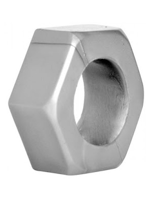 Master-Series-Hex-Heavy-Duty-Cock-Ring-And-Ball-Stretcher-Silver-Gayrado-Online-Shop