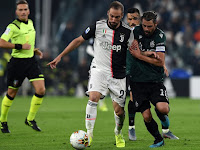 Bologna vs Juventus: The Bianconeri strengthen you at the Top