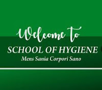 How to Apply for Ho School of Hygiene Admission