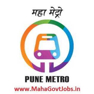 Maha Metro Recruitment 2020 - Supervisory Posts Vacancies - Apply Online Before 21.01.2021