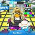 Penguin of the Week: Fun Blast