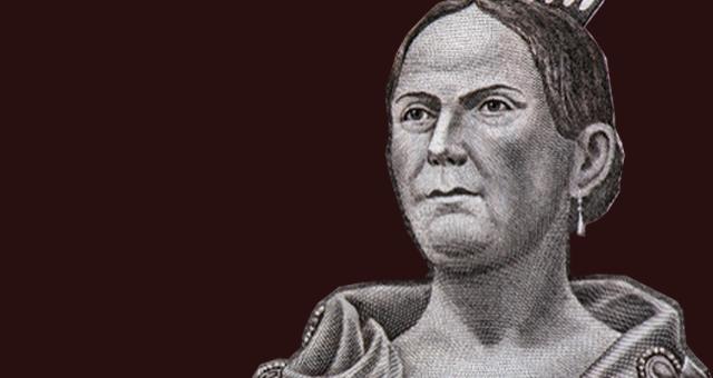 Analizan a Josefa Ortiz de Domínguez en la historia insurgente y en los libros de texto