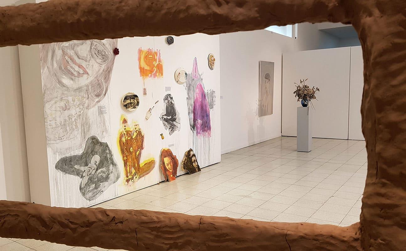 Se presenta en Argentina el concepto curatorial de la próxima exposición internacional Documenta