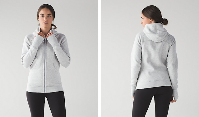 https://api.shopstyle.com/action/apiVisitRetailer?url=https%3A%2F%2Fshop.lululemon.com%2Fp%2Fjackets-and-hoodies-hoodies%2FScuba-Hoodie-III%2F_%2Fprod7370090%3Frcnt%3D9%26N%3D1z13ziiZ7z5%26cnt%3D56%26color%3DLW4AAPS_023326&site=www.shopstyle.ca&pid=uid6784-25288972-7
