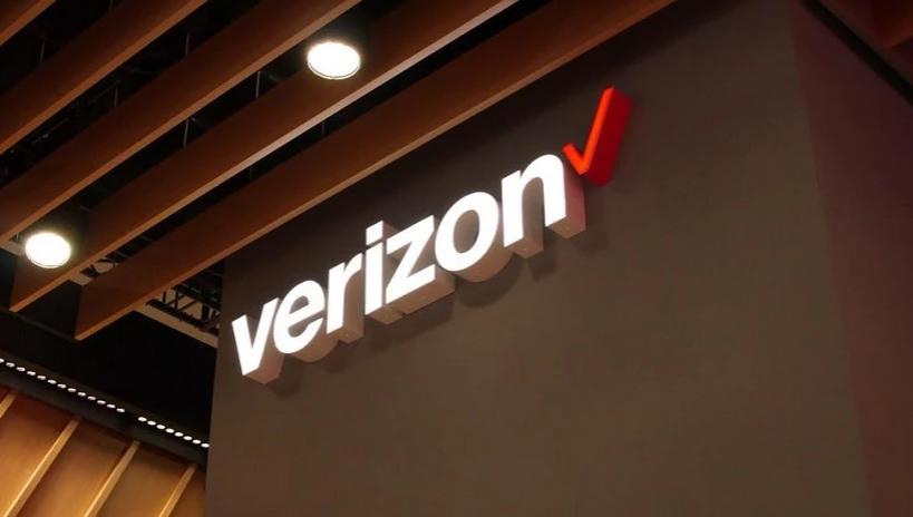 Verizon mengatakan bahwa jika Anda mengalami masalah ini, matikan 5G