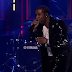 "ASAP Ferg performa ""Plain Jane"" no Jimmy Fallon"