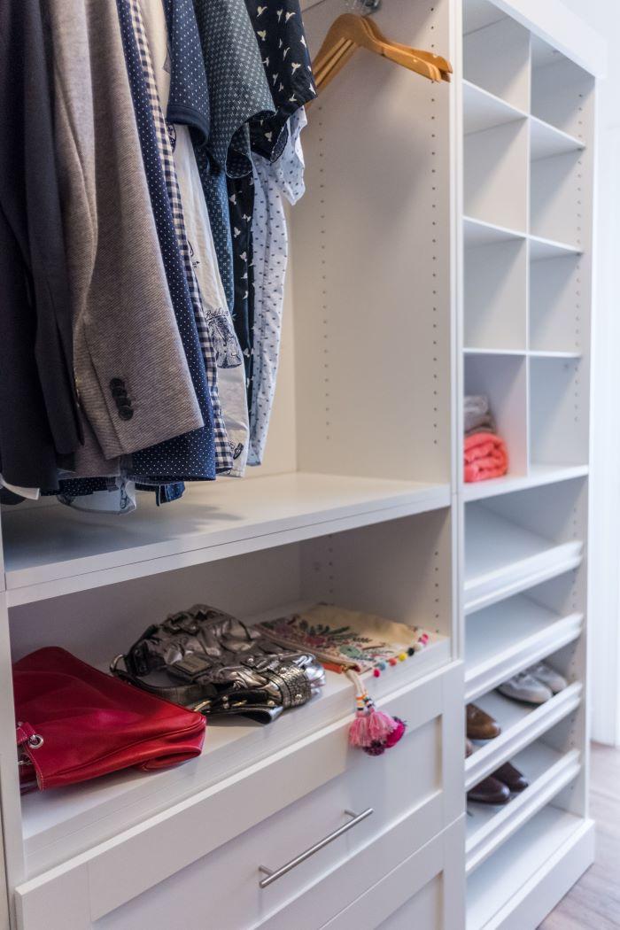 One Room Challenge-Week Six-The Reveal!- design addict mom