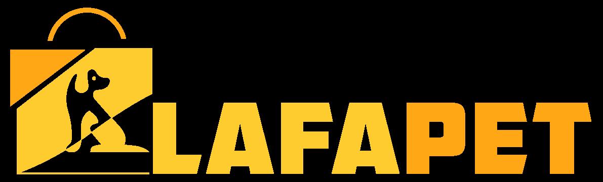 LaFapet