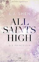 https://melllovesbooks.blogspot.com/2020/04/rezension-all-saints-high-die.html