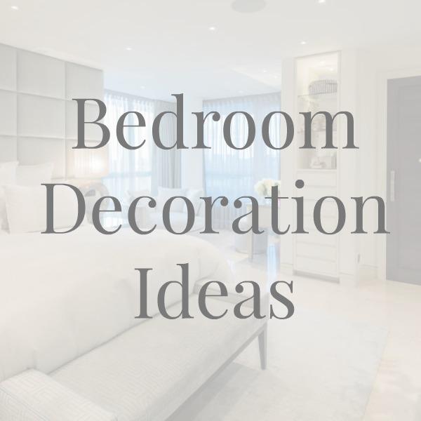 bedroom, decoration, ideas, love, beautiful,
