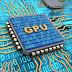 Apa itu Grafic Processing Unit(GPU)
