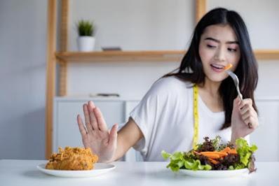 5 Rekomendasi Buah Favorit Turunkan Kolesterol Yang Wajib Anda Coba