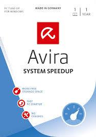 Avira System Speedup Pro v6.4.0.10836[Optimizador][Multi][UL] Avira-System-Speedup-Pro-CW