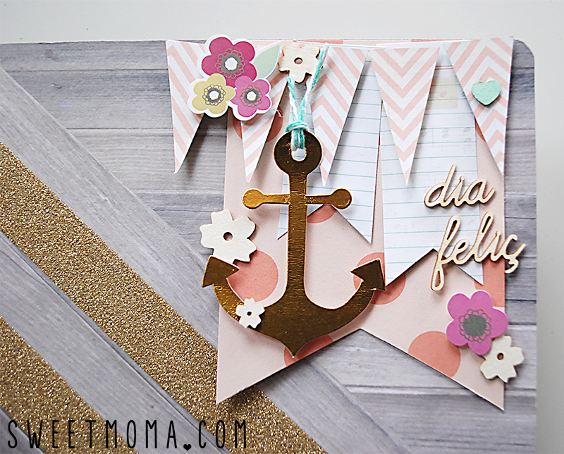 http://sweetmoma.com/blog/2015/05/tutorial-file-folder-por-marta/