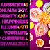 DIWALI 2018 HINDI MESSAGE IN ENGLISH 2018