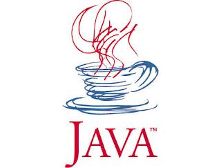 Kursus Pemrograman Java di Kota Bandung